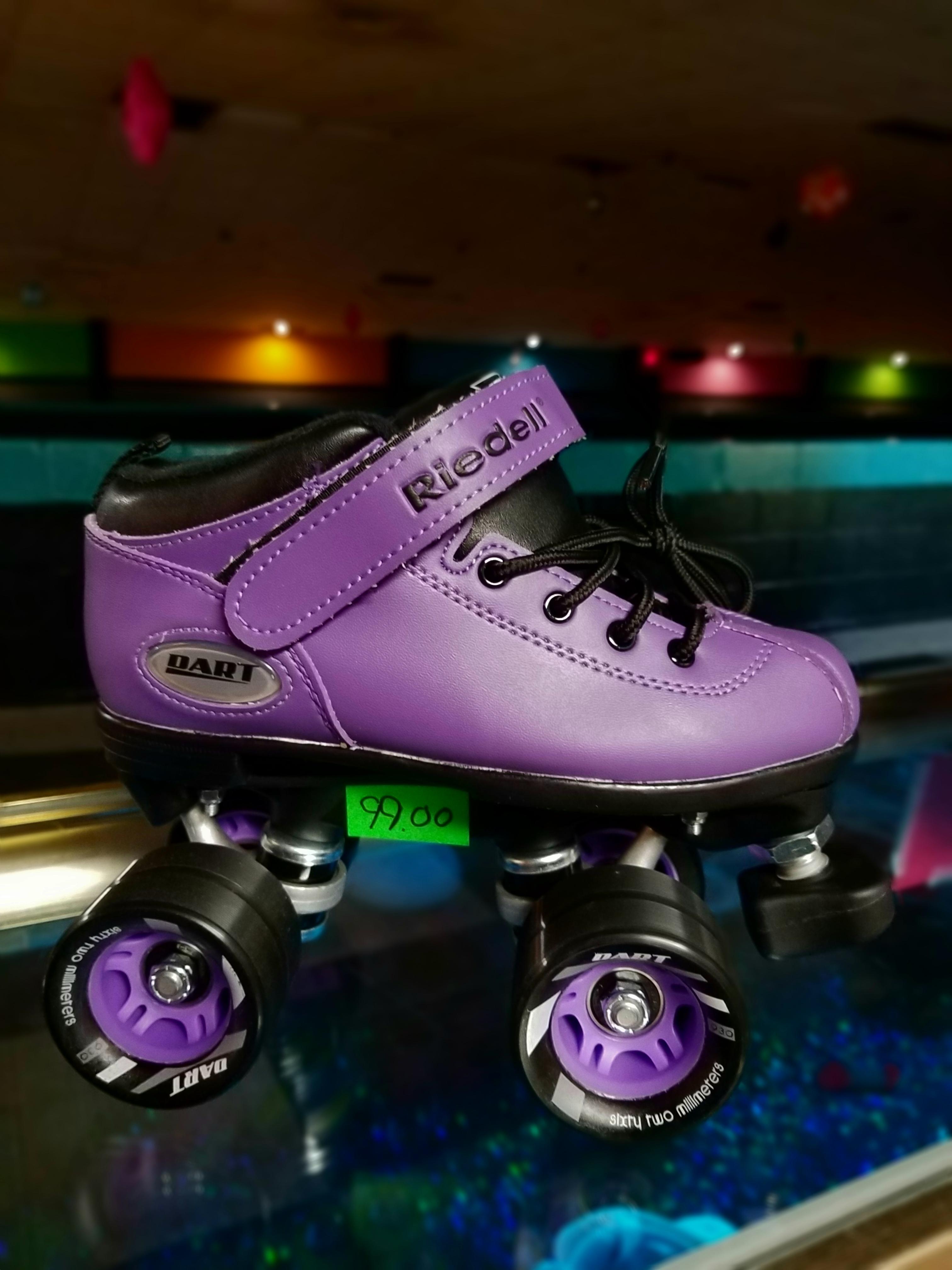 Roller skating maryville tn